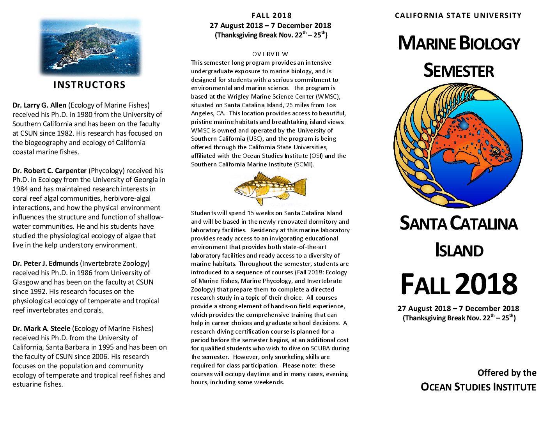 marine ecology notes Study 35 marine ecology flashcards from tom r on studyblue.
